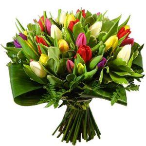 bloemen-cadeau400x400