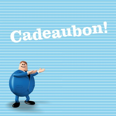 CADEAUBON TIPS