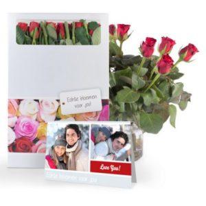 brievenbus-bloemen400x400