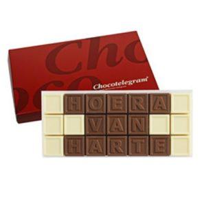 chocolade-telegram400x400