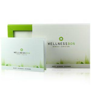 wellnessbon-cadeau