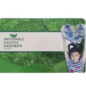 Envelop-groene-kado-bon_voorkant